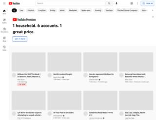 lololo.ru screenshot