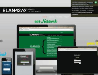 londonjob.net screenshot