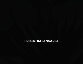 loogames.com screenshot