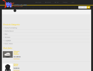 lootkart.com screenshot