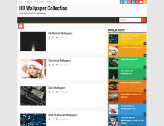 loper-koran.blogspot.com screenshot