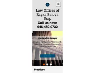 lopil.com screenshot