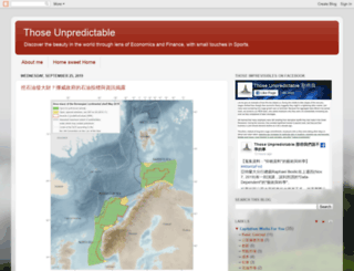 losimprevisibles.blogspot.tw screenshot