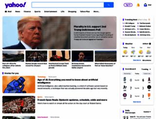 lotterycircle.com screenshot