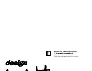 lotto.sweell.com screenshot