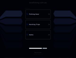 Websites für die Sicherheitssuche