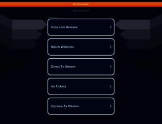 lovvvit.com screenshot