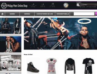 loyalpetloss.com screenshot