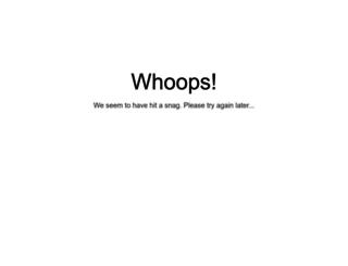 lp-support.com screenshot