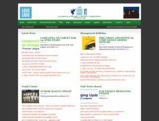 lpoolcomp.co.uk screenshot