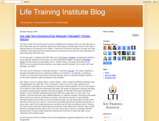 lti-blog.blogspot.nl screenshot