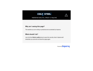 ltspecpro.com screenshot