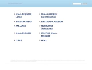 lucrativesolution.com screenshot