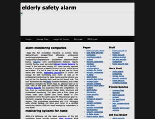 ludihumor.com screenshot