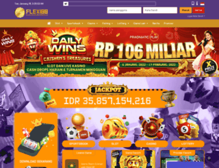 lumdimsum.com screenshot