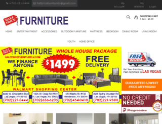 Access Furniture Store In North Las Vegas Henderson Las Vegas