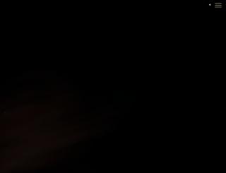 lykkeli.com screenshot