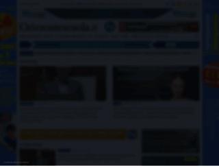 m.orizzontescuola.it screenshot