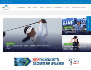 m.symetratour.com screenshot