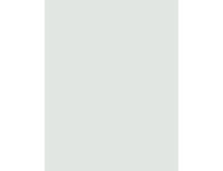 m.taoguba.com.cn screenshot