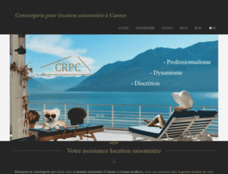 maag-properties.com screenshot