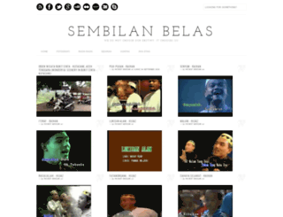 maarifsiregar.blogspot.com screenshot