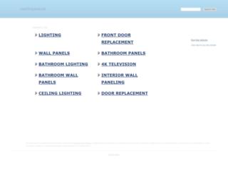 machtvpanel.net screenshot