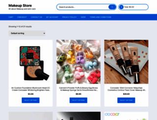 Access macmakeup-china.net. Cheap Mac Makeup Wholesale - Mac ...