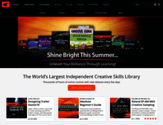 macprovideo.com screenshot