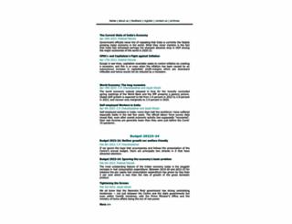 macroscan.org screenshot