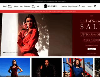 madameonline.com screenshot
