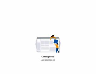 magnifeco.com screenshot