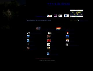 maia.com.br screenshot