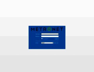mail.deskmedia.com screenshot