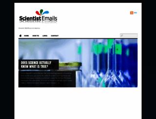 mailboxamerica.com screenshot