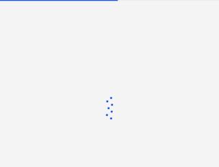 makansharing.com screenshot
