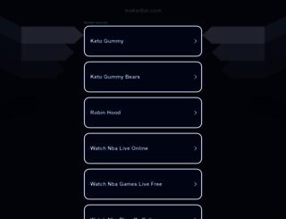 maksidizi.com screenshot