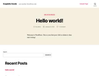 malaysianreview.com screenshot