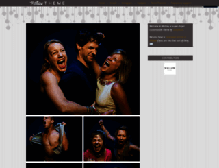 mallow2.storyware.us screenshot