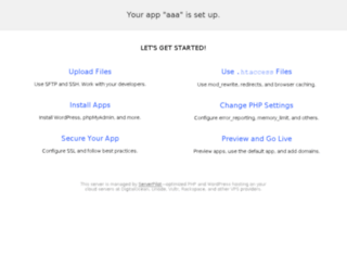 maltanow.com.mt screenshot