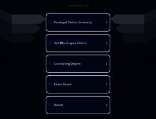 manabadi9.com screenshot
