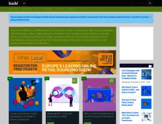 manage.marketingfinder.co.uk screenshot