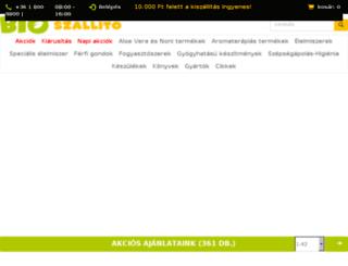 manogyar.hu screenshot