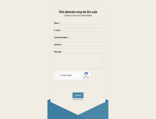manuart.com screenshot