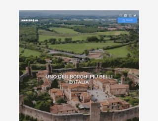 marcopolo.tv screenshot