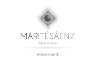 maritesaenz.com screenshot