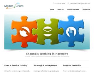 marketchord.getbarley.com screenshot