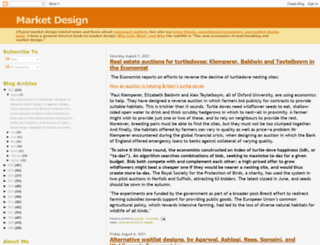 marketdesigner.blogspot.com screenshot