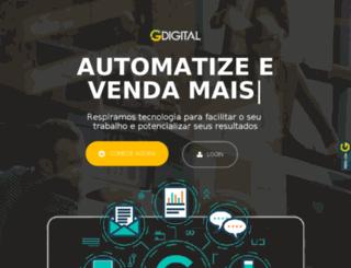 marketingemidiassociais.gdigital.com.br screenshot
