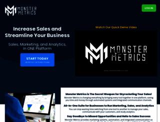 marketinghelper.net screenshot